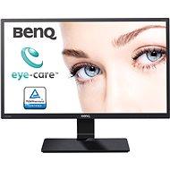 "24"" BenQ GW2470H - LED monitor"