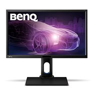 "24"" BenQ BL2420PT - LED monitor"