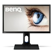 "24"" BenQ BL2420Z - LED monitor"