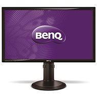 """27"""" BenQ GW2765HE - LED monitor"""