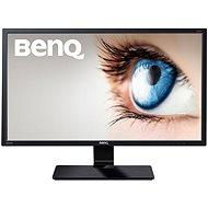 "28"" BenQ GC2870HE - LED monitor"