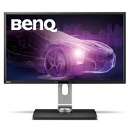 "32"" BenQ BL3200PT - LED monitor"