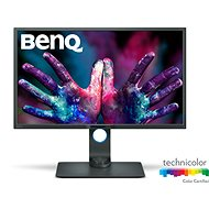 "32"" BenQ PD3200U - LED monitor"
