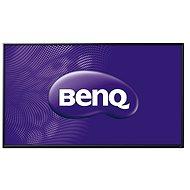 """55"""" BenQ ST550K - Veľkoformátový displej"""