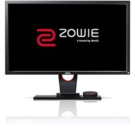 "24"" Zowie by BenQ XL2430 - LED monitor"