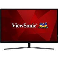 "31.5"" Viewsonic VX3211-2K-mhd"