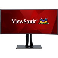 """38"""" Viewsonic VP3881"""