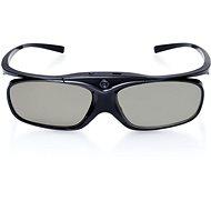 ViewSonic PGD350 - 3D okuliare