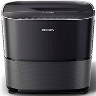 Philips Screeneo HDP2510 - Projektor