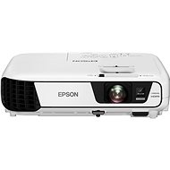 Epson EB-W31 - Projektor