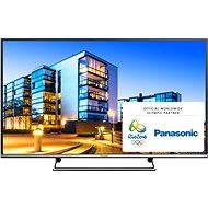 """49"""" Panasonic TX-49DS500E - Televízor"""