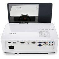 Acer U5220 - Projektor