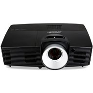 Acer P1387W - Projektor