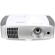 Acer H7550BD - Projektor