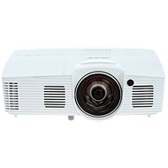 Acer S1283Hne Short Throw - Projektor