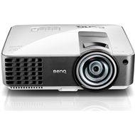 BenQ MX819ST - Projektor