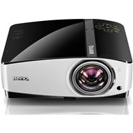BenQ MX822ST Ultra Short Throw - Projektor