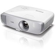 BenQ W1120 - Projektor