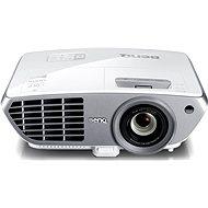 BenQ W1300 - Projektor