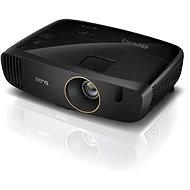 BenQ W2000+ - Projektor