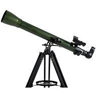 CELESTRON ExploraScope 60AZ - Ďalekohľad