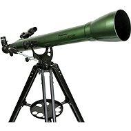 CELESTRON ExploraScope 70AZ - Ďalekohľad