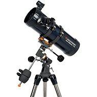 Celestron AstroMaster 114 EQ - Teleskop