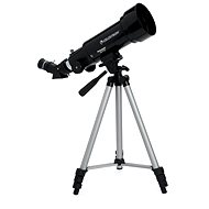 Celestron Travel Scope 70 - Ďalekohľad