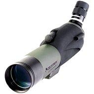 Celestron Ultima 65 Angled Spotting Scope - Pozorovací ďalekohľad