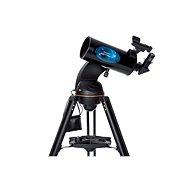 Celestron AstroFi 102mm Maksutov-Cassegrain - Pozorovací ďalekohľad