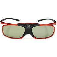 Optoma ZD302 - 3D okuliare
