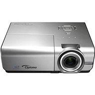 Optoma X600 - Projektor
