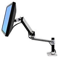 ERGOTRON LX Desk Mount Arm - Stolový držiak