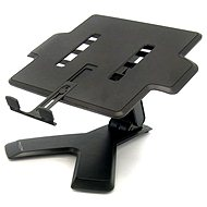 ERGOTRON Neo-Flex Notebook Lift Stand - Držiak