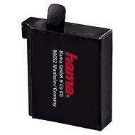 Hama Li-Ion CP 305 pre GoPro Hero 4 - Batéria
