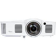 Optoma GT1080e - Projektor