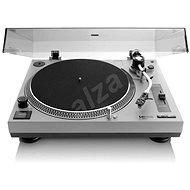 Lenco L-3808 sivý - Gramofón