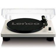 Lenco LS-50 sivý - Gramofón