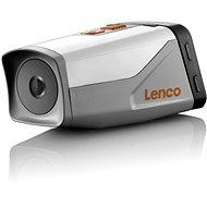 Lenco SportCam-600 - Športová kamera