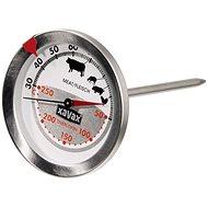 XAVAX Mechanický teplomer pre potraviny - Teplomer