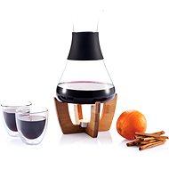 XD Design GLU na varené víno - Súprava