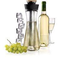 XD Design GLISS na biele víno - Karafa