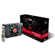 XFX GTS Radeon RX 560 4 GB Single Fan