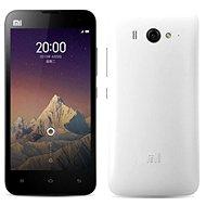Xiaomi Mi2s 32GB White - Mobilný telefón