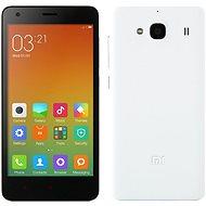 Xiaomi Redmi 2 16GB biely - Mobilný telefón