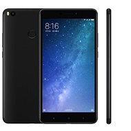Xiaomi Mi Max 2 - Mobilný telefón