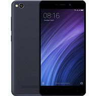 Xiaomi Redmi 4A LTE 16 GB Grey