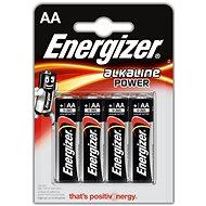 Energizer Base AA/4 - Batéria