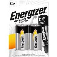 Energizer Base C / 2 - Batéria