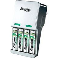 Energizer Maxi + 4AA Extreme 2300mAh - Nabíjačka